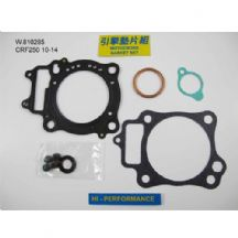Honda CRF250 R 2010 - 2014 Mitaka Top End Gasket Kit